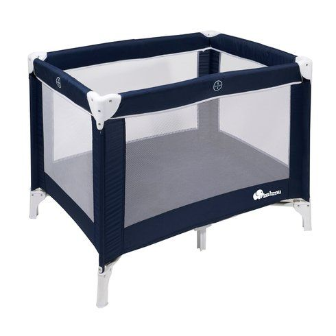 Superb Babanu Nap Time Travel Cot Navy Now At Smyths Toys UK! Buy Online Or Collect At Your Local Smyths Store! We Stock A Great Range Of Travel Cots At Great Prices.