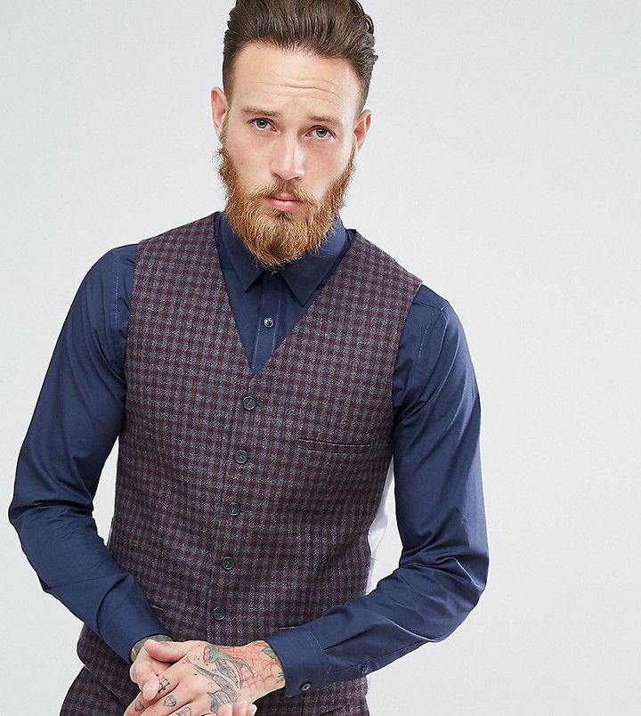 haircut check in best 25 suit vest ideas on vest s 3909