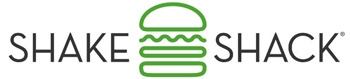 Third SoFla location for Danny Meyer's NYC-based gourmet burger chain.