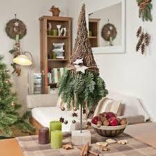 Výsledek obrázku pro vánoční prostřený stůl