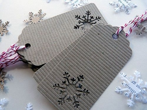 Christmas Gift Tags #cyberweek #christmas #giftgs