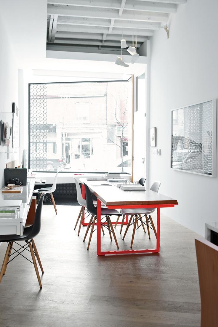 7 best bureau boconcept images on pinterest boconcept home office and desks. Black Bedroom Furniture Sets. Home Design Ideas