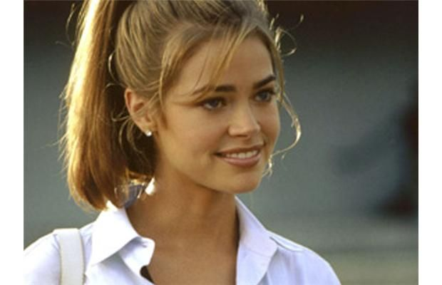 17 Best images about Denise Richards on Pinterest | Not ...