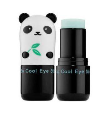 Chegam à Sephora no mês de Março, produtos de marcas coreanas para tratamento de pele e maquilhagem. 'Korean Beauty', a linha que não vais querer perder.