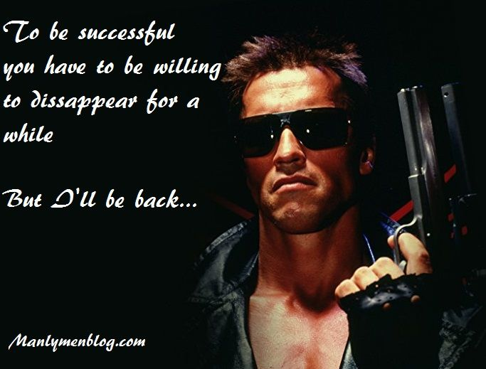To Be Successfull You Have To Be Willing To Dissapear For A While Motivational Quotes Inspirational Quotes Great Quotes