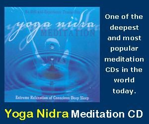 17 Best ideas about Yoga Nidra Meditation on Pinterest | Yoga ...