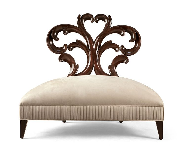 hollywood style furniture christopher guy 4jpg. Christopher Guy :: 60-0319 Hollywood Style Furniture 4jpg O