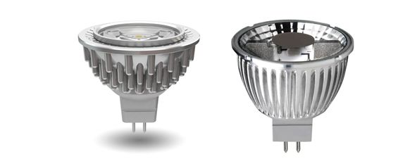 #LED #MR16 – #High #Power #LEDs  LED #lighting has progressed a long way with the advent of high power LEDs. LED MR16 #lamps are now around the same size as #halogen #lamps, which makes them a perfect direct replacement for older and inefficient traditional lamps, and they will save you money too!