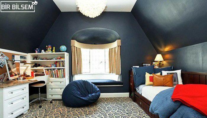 Dar iç mekan dekorasyon fikirleri - Dekorasyon konusu ucu açık bir konu. Herkesin zevk ve renk tutkusu başka olsada, keyif ve huzur verici mekanlar yaratmak hiçte zor değil. İşte küçük odalar ve dar iç mekanlar için yaratıcı ve sıradışı dekorasyon fikirleri...    İç …