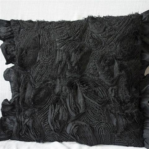 KakaduArt, Małgorzata Smożewska - www.styliwnetrze.pl Cushion, kissen, almohada,  枕, travesseiro, oreiller, pude, tyyny, kussen, подушка, pute, kudde, כרית, poduszka,pillow.