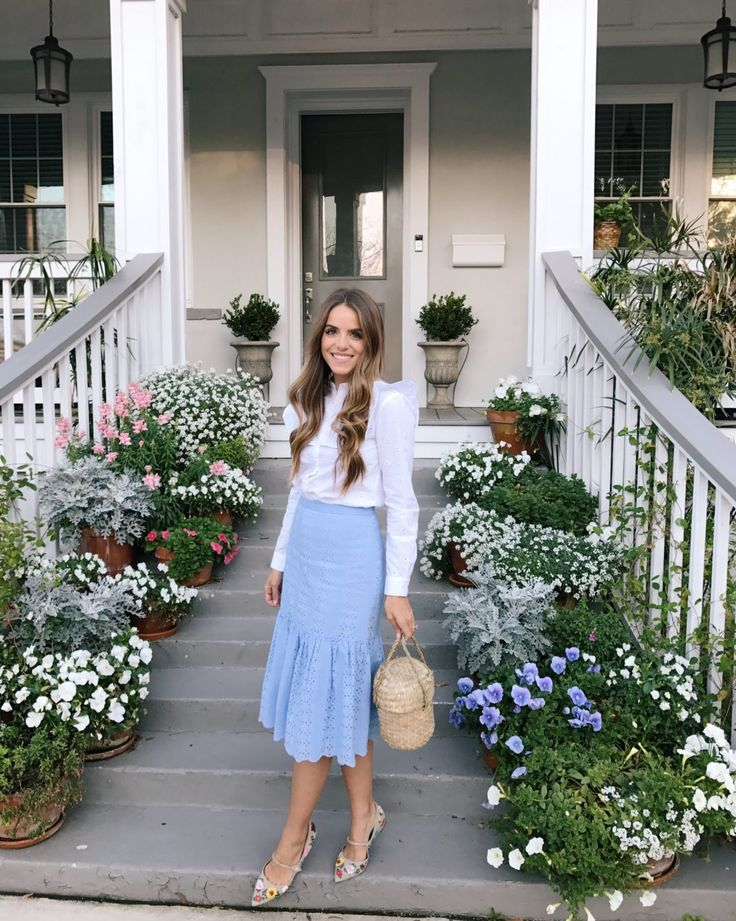 GMG Now Daily Look 2-17-17 http://now.galmeetsglam.com/post/463867/2017/daily-look-2-17-17/#utm_source=rss&utm_medium=rss&utm_campaign=daily-look-2-17-17