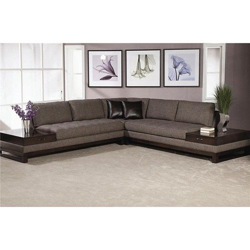 51 Best Furniture Images On Pinterest Sectional Sofas Couches And