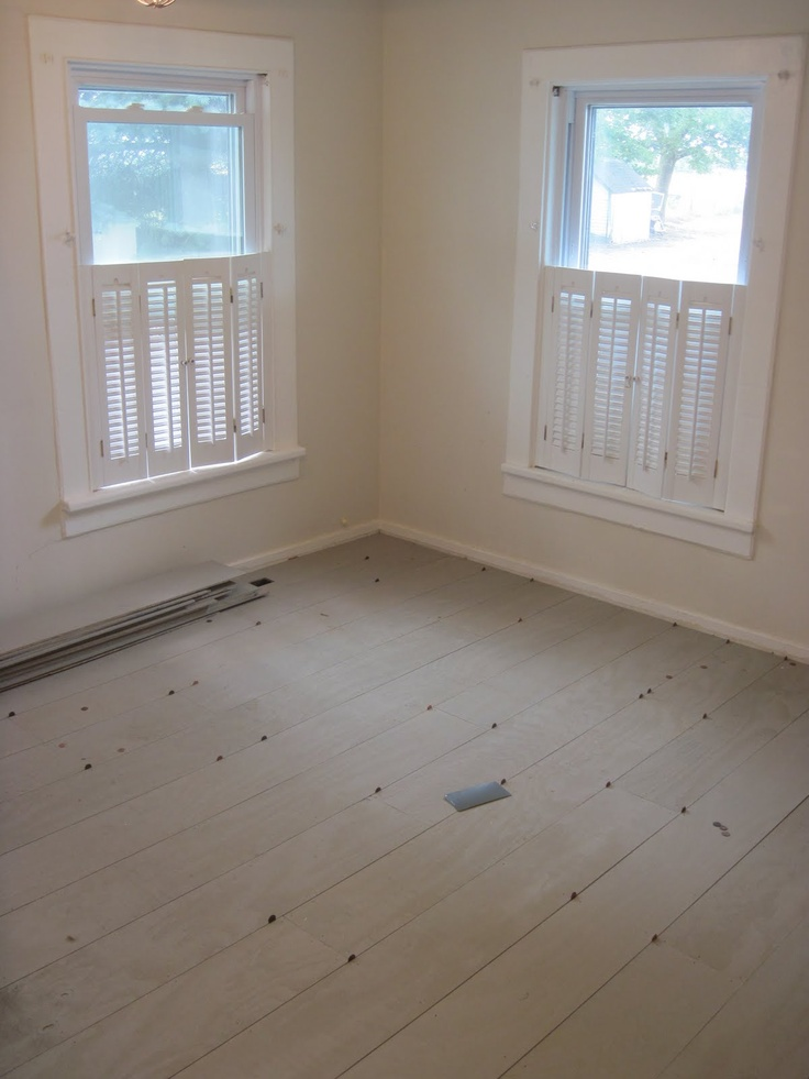 Best images about plank floors on pinterest stains