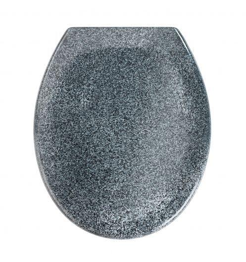 57 best 50 nuances de gris images on pinterest 50 grey of shades doors and html. Black Bedroom Furniture Sets. Home Design Ideas