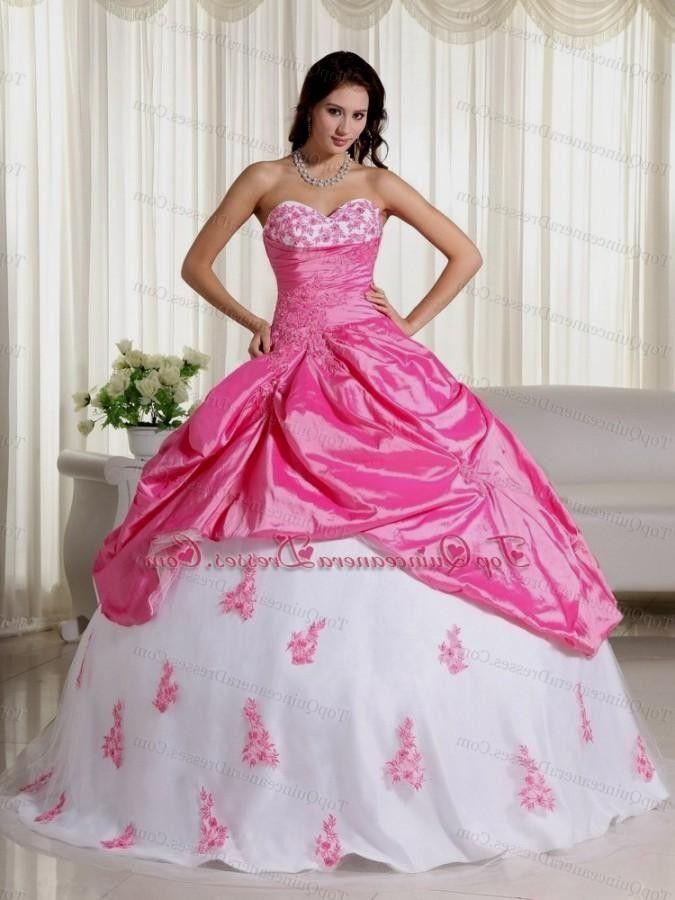 Mejores 601 imágenes de Bridal BallGowns 1 en Pinterest | Vestidos ...