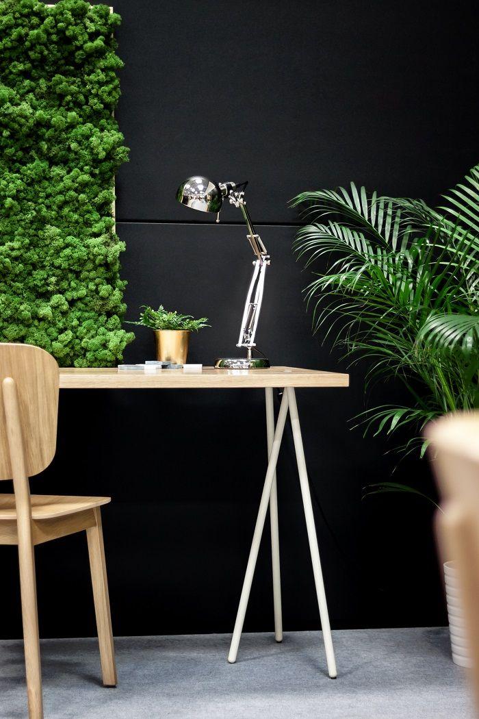 skog desk