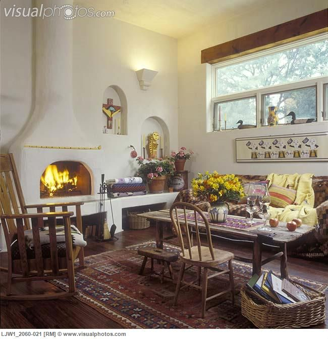 25 Best Ideas About Southwestern Home Decor On Pinterest: 25+ Best Ideas About Adobe Fireplace On Pinterest