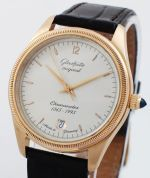 Glashütte Original Senator  Chronometer 1845 - 1995