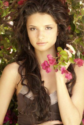 IMDb Photos for Alice Greczyn