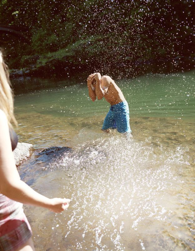 29 Best Swim Pnw Images On Pinterest Swimming Holes Rivers And Oregon