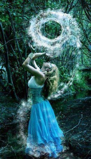 Что такое ✨ волшебная вода? В этой статье вы найдете подтверждение того, что волшебная вода действительно работает. | http://omkling.com/volshebnaja-voda/