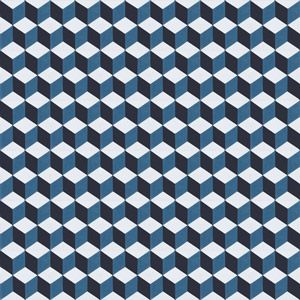 Encaustic Tiles New York 361