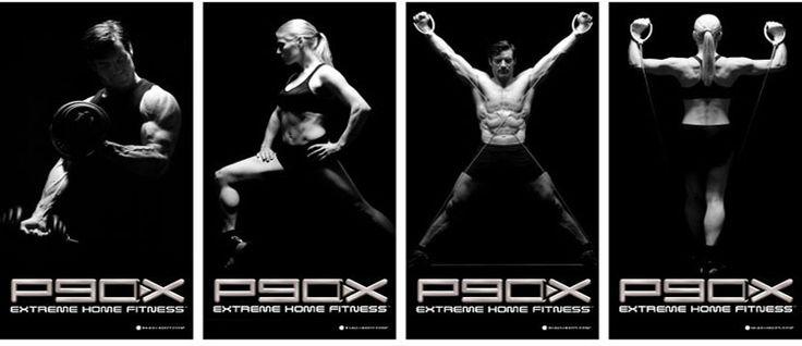 P90X คอร์สสร้างกล้ามเนื้อเร่งด่วน สร้างหุ่นที่สมบูรณ์แบบเหมือนฝัน ใน 90 วัน!! >> p90x --> www.fitmaxxthailand.com