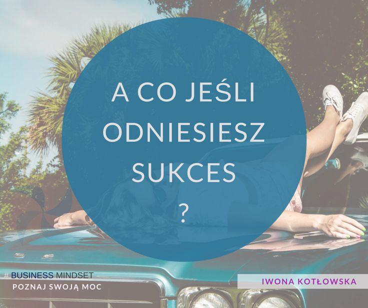 www.poznajswojamoc.pl