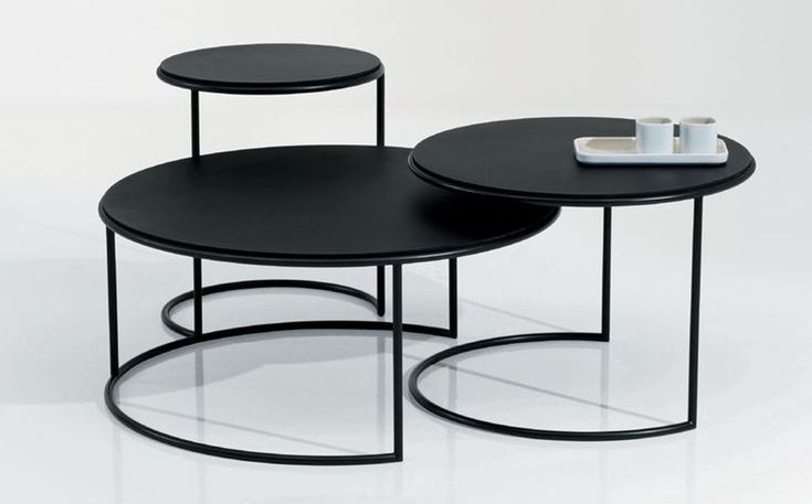46 The Best Modern Coffee Table Ideas Perfect For Modern Home Design
