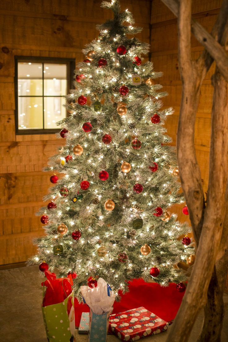 #familystylechristmas #Christmas #Christmastable #CountryChicChristmas Designed by Dawn at .pacificpartycanopies. & 22 best Holiday Party at PPC images on Pinterest | Canopies Party ...