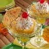 Pina Colada Frosties | mrfood.com