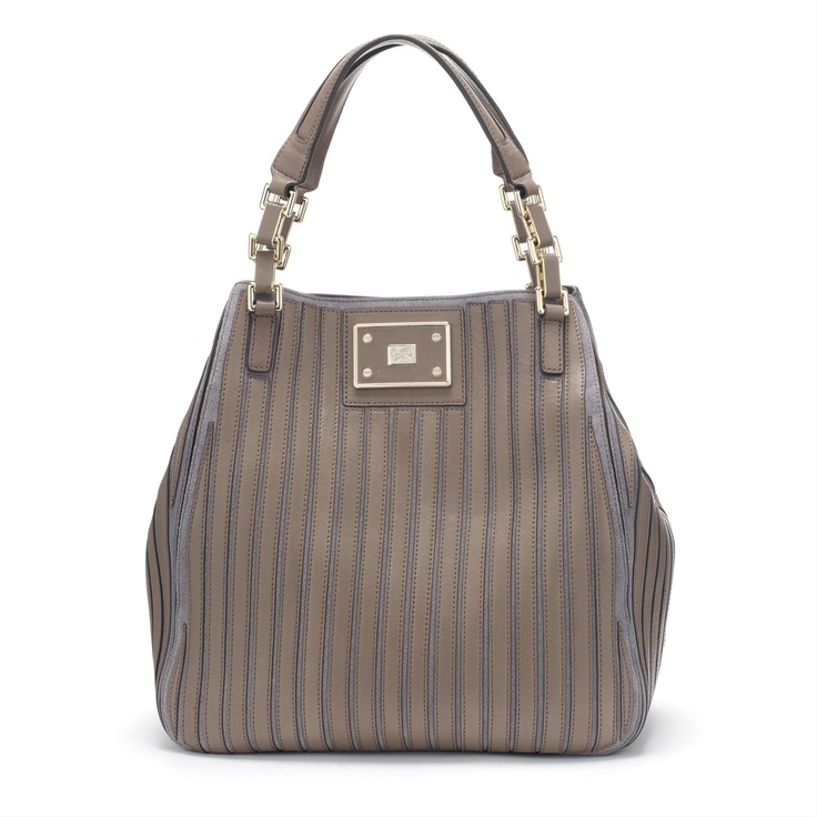 Medium Grey High Shine Leather Belvedere Large Handbags Anya Hindmarch Core Collection: Hindmarch Handbags, Accessories Purses, Large Handbags, Handbags Addiction, Purses Anya Hindmarch, Pur Anya Hindmarch, Handbags Anya