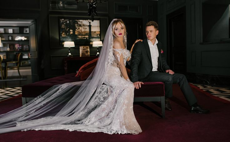Cosmo Wedding | Статьи о свадьбе | www.wedcake.ru - свадьба в Санкт-Петербурге