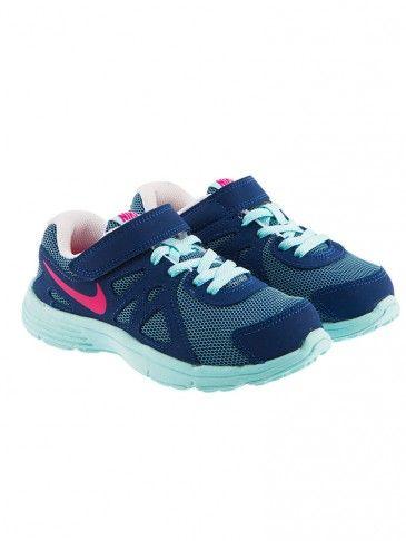 Αθλητικά παπούτσια Nike :: Παιδικά Ρούχα - Maison Marasil