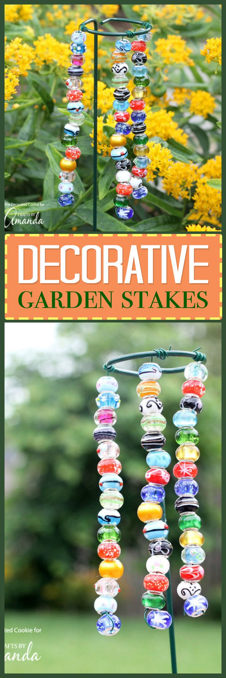 1058 best home diy lawn and garden ideas images on pinterest