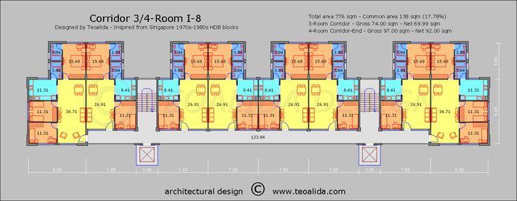 Corridor-3-4-Room.png (1440×560)
