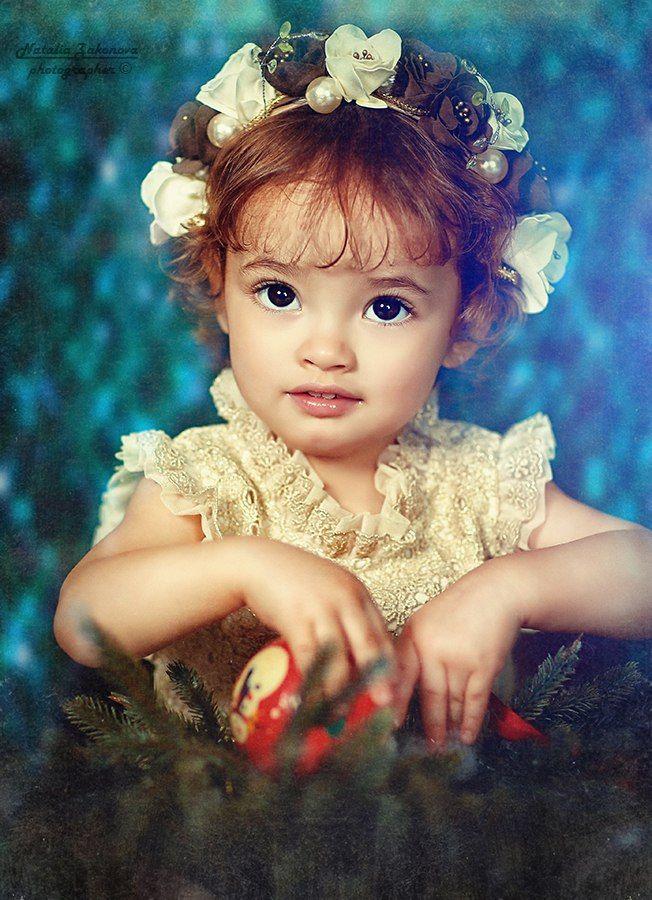 5531 best дети images on Pinterest Faces, Pencil art and Pencil - förde küchen kiel