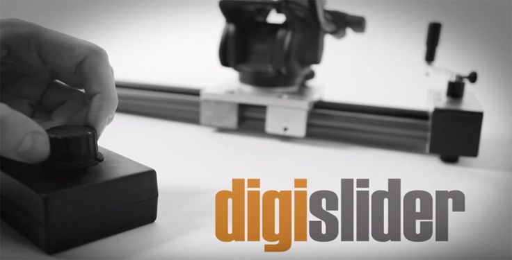 REVIEW Digislider Video and Time Lapse Kit http://timelapsenetwork.com/products/sliders-moco-dollies-and-cranes/digislider-video-and-time-lapse-kit-review/?utm_content=bufferb69f8&utm_medium=social&utm_source=pinterest.com&utm_campaign=buffer  #timelapse