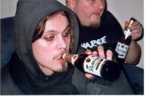 ville hermanni valo dating Birth name: ville hermanni valo place of birth: helsinki, finland date of birth: 22 november 1976 ethnicity: finnish, hungarian family info:.