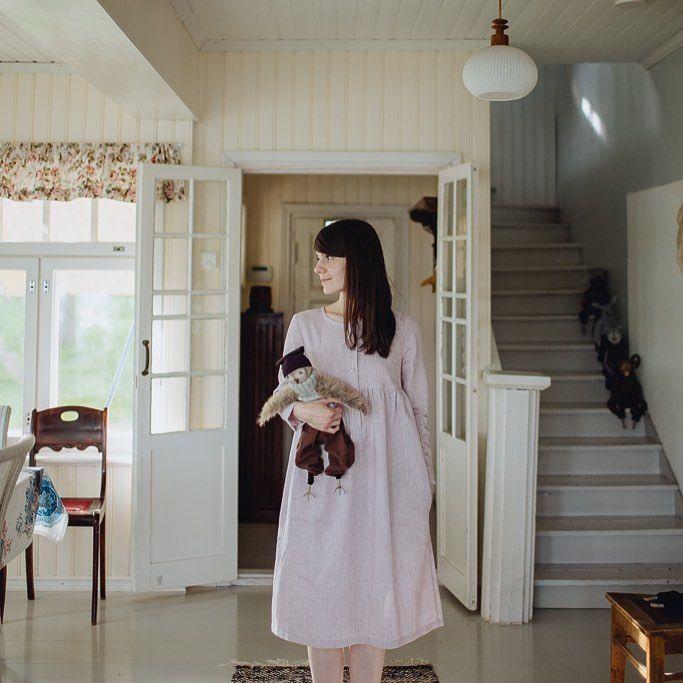 Evgenia Belova Art dolls