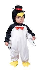 disfraz de pinguino - Buscar con Google