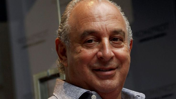 BHS pension: Frank Field asks if Philip Green's assets can be seized - http://www.worldnewsfeed.co.uk/news/bhs-pension-frank-field-asks-if-philip-greens-assets-can-be-seized/