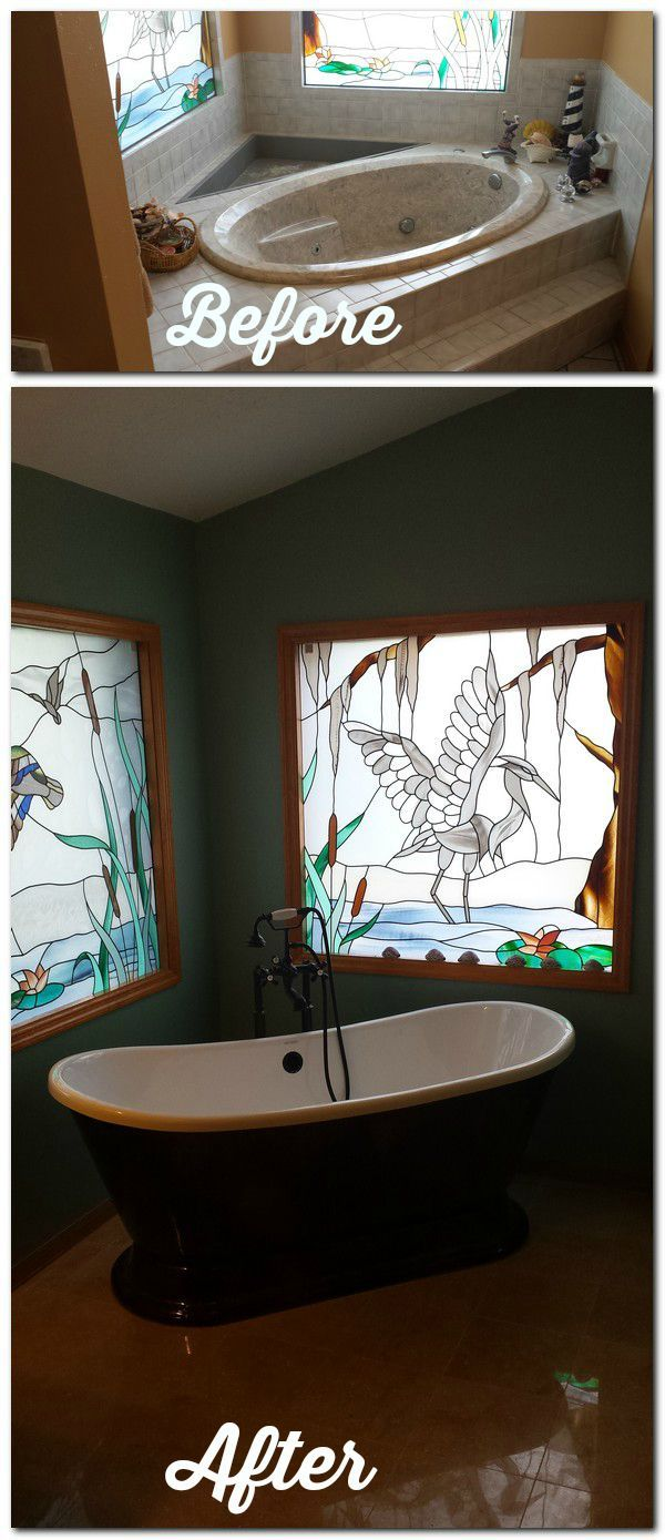 Bathroom Remodeling Jobs 15 best remodeling and renovation before/after images on pinterest
