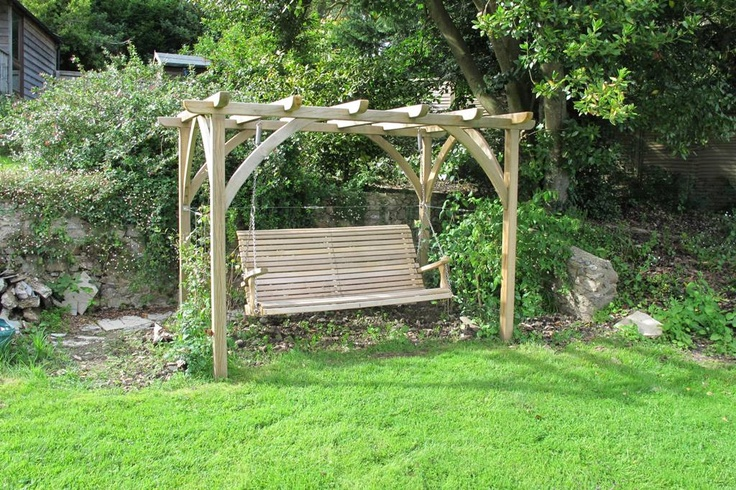 1000+ images about Pergola on Pinterest | Gardens, Popular