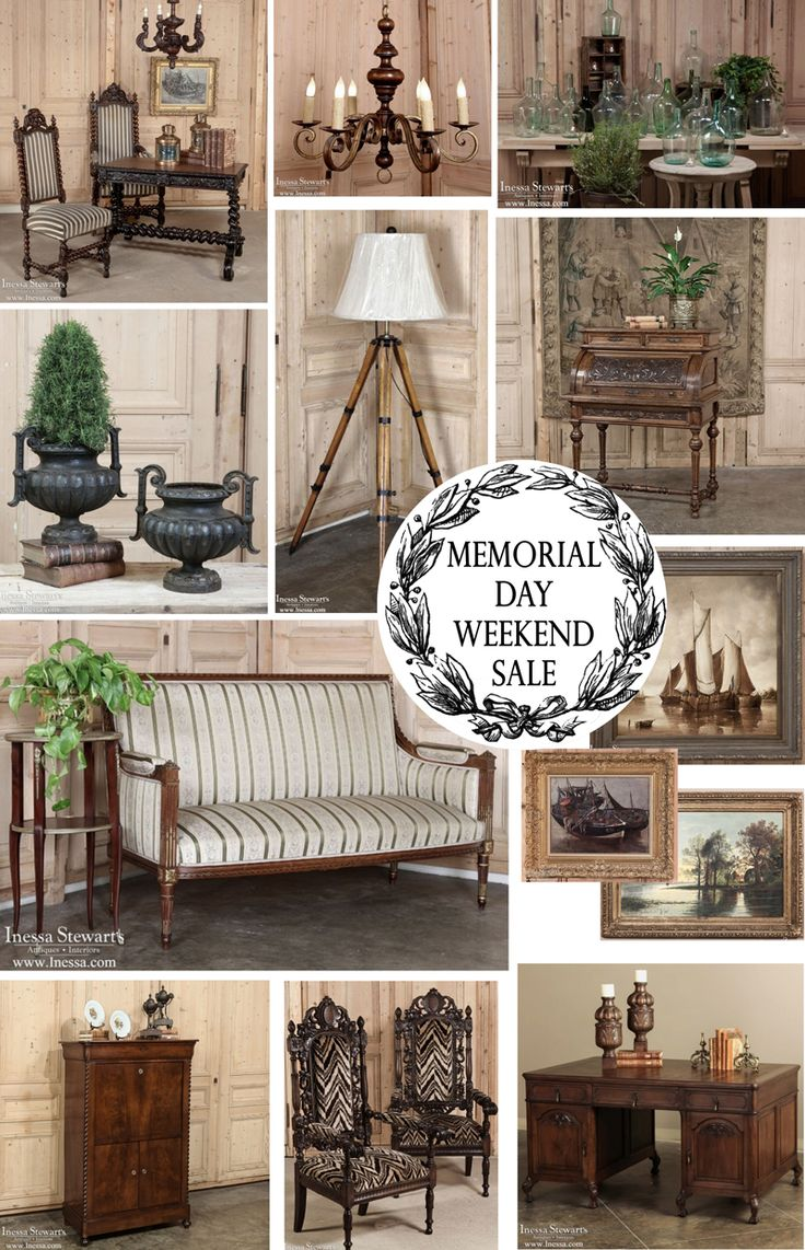 best 25 antique stores online ideas on pinterest antique french