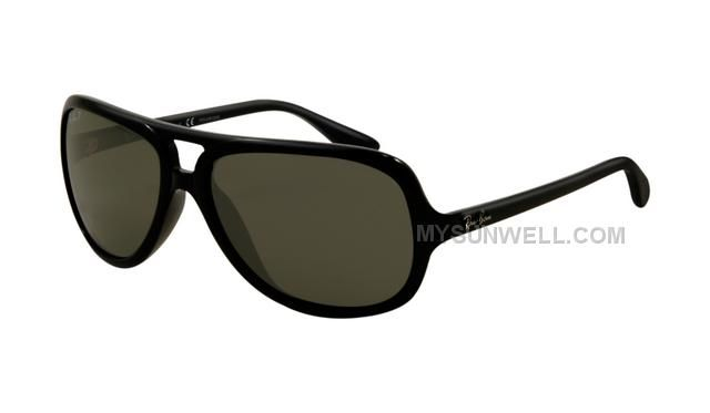http://www.mysunwell.com/rb4162-193839.html RAY BAN RB4162 SUNGLASSES BLACK CRYSTAL FRAME GREEN POLARIZED LE FOR SALE Only $25.00 , Free Shipping!