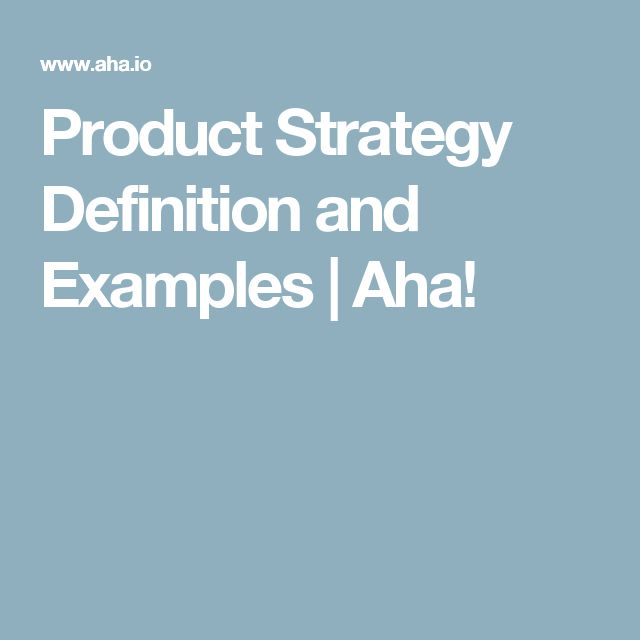 25+ melhores ideias de Strategy definition no Pinterest - product strategy