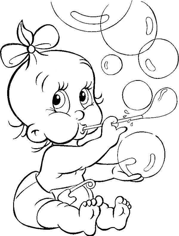 31 best images about Baby Shower Games on Pinterest  Coloring