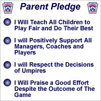 Everything would be simpler if the parents just followed this...