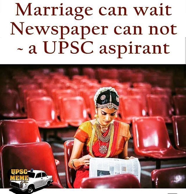 Newspaper First Ceremony Later फteacher Follow Godparthicle Follow Upscmeme Upsc Upscmeme Ifo Study Motivation Study Motivation Quotes Military Quotes